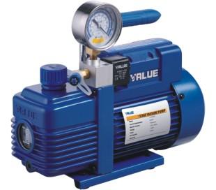 Value V-i120SV