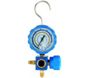 Value WMG-1-S-H-R32