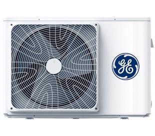 Jednostka zewnętrzna 4.0 kW