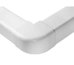 Artiplastic kąt zewnętrzny 45 x 60 mm