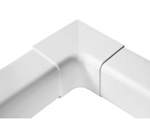 Artiplastic kąt wewnętrzny 45 x 60 mm