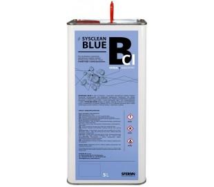 Sferan Sysclean Blue 5 L