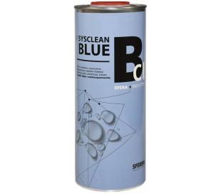 Sferan Sysclean Blue 1 L