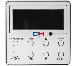 C&H Sterownik bezprzewodowy YAA1FB1