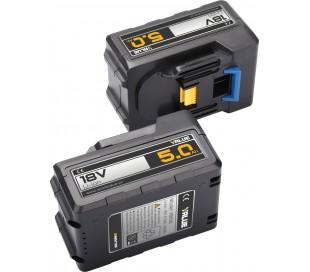 Value VES-100A