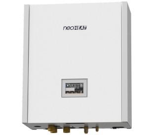 NeoHeat Standard 11SHP 11.0 kW