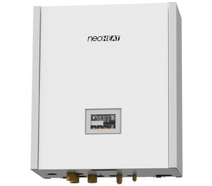 NeoHeat Standard 16SHP 14.0 kW