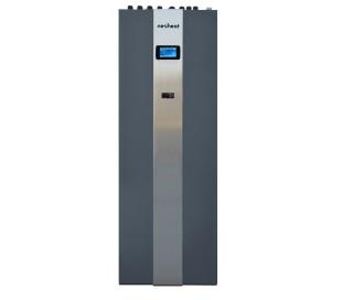 Pompa ciepła NeoHeat Eko Plus  9