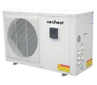 Pompa ciepła Neoheat Pool 5,4