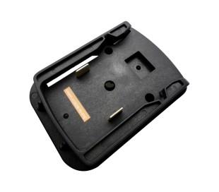 Adapter do baterii