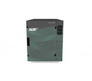 Filtrowentylator ALERtec Compact