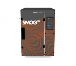 Filtrowentylator  SMOGtec  10.0 Thermo