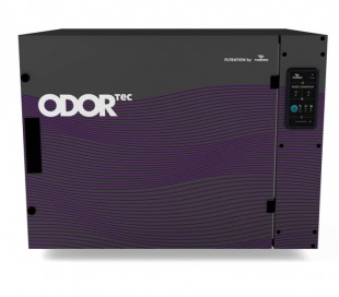 Filtrowentylator  ODORtec  6.0 Thermo