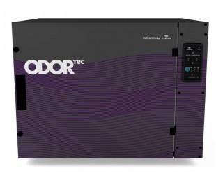 Filtrowentylator  ODORtec  10.0 Thermo