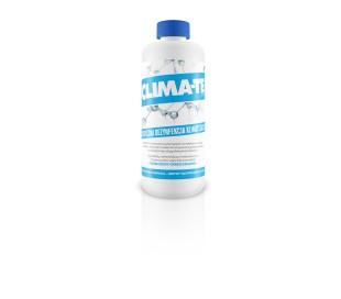 Clima-Te preparat do dezynfekcji 0,5l