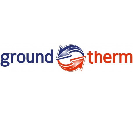 Ground-Therm