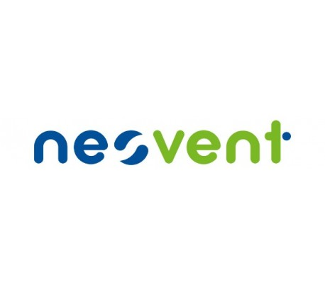 Neovent